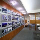 潘冀聯合建築師事務所